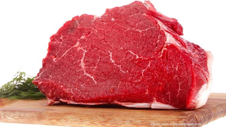 beef-4