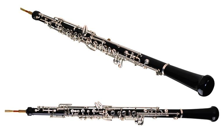 oboe-4