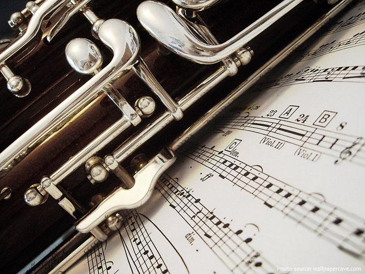 oboe-5