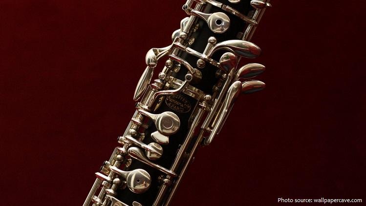 oboe-6