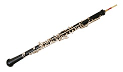 oboe-7