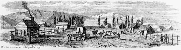 salt-lake-city-history-2