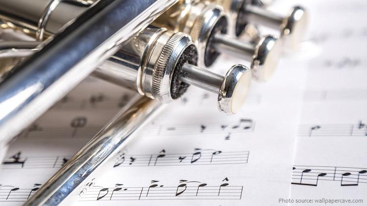 trumpet-2