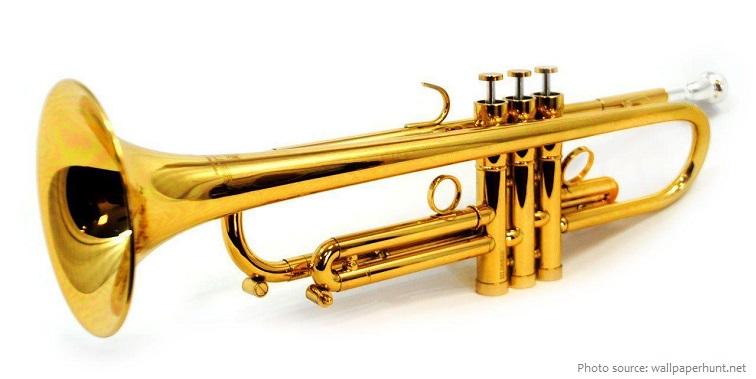 trumpet-3