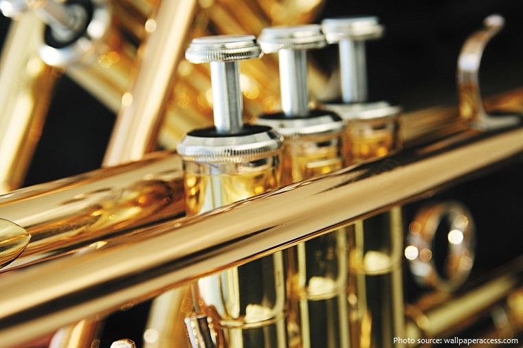 trumpet-4