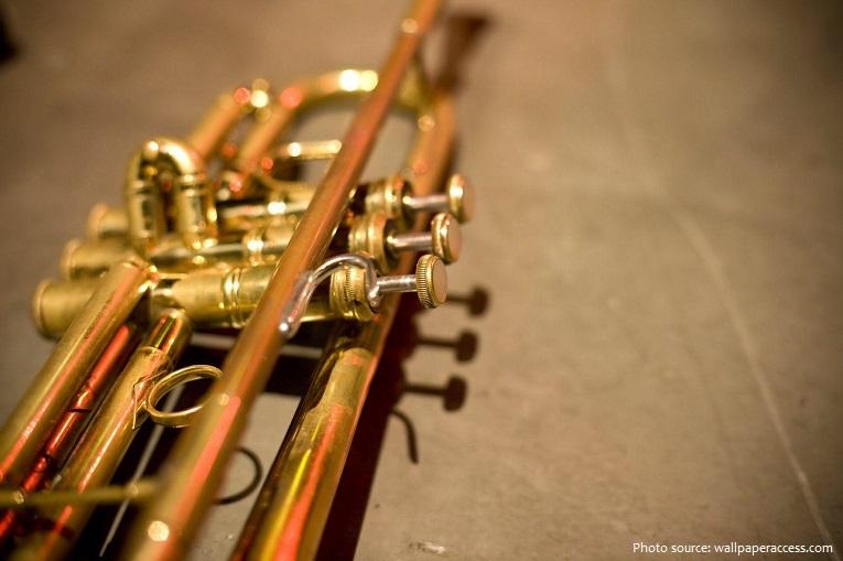 trumpet-5