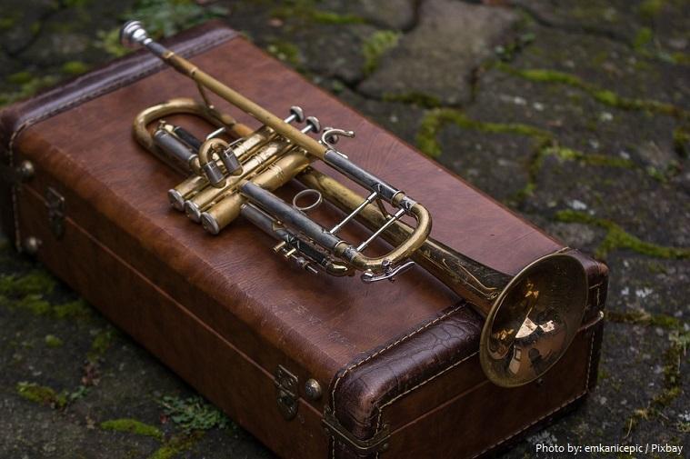 trumpet-7