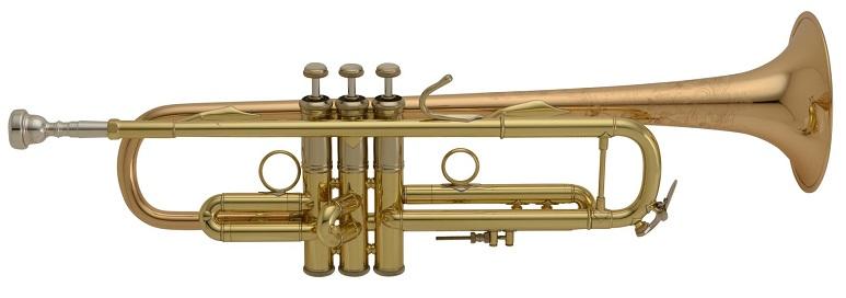 trumpet-8