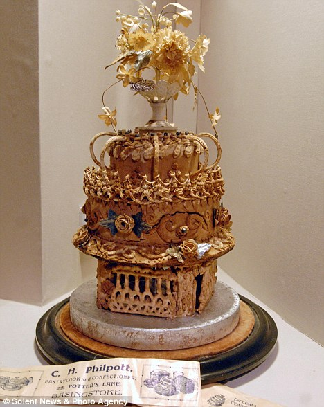 haitian wedding cake interesting facts about cakes just facts 15032